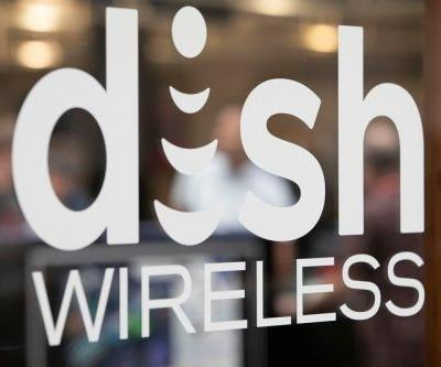 Dish expands its mobile business with the acquisition of Ting