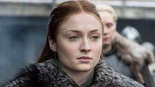 Where Was Sansa? Hilarious New 'Game Of Thrones' Memes Try To Answer