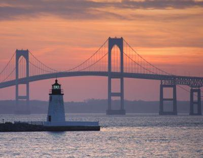 21 photos that will make you wish you lived in the Northeast