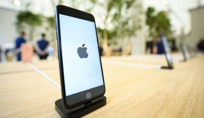 IPhone 8 Release Date, Price, Specs And Killer Features: Latest Rumors And More