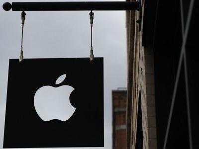 Apple To Pay Teenager Who Discovered FaceTime Security Bug