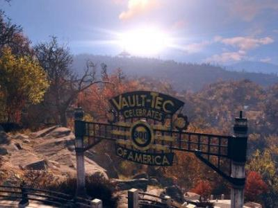 You Won't Earn Fallout 76 Trophies From Your B.E.T.A. Progress