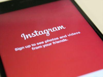 You can include multiple photos in an Instagram post - here's how!