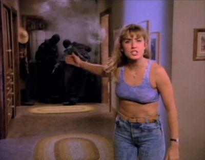 Night Trap is coming back, baby!