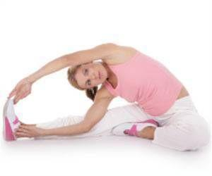 Exercise Regularly To Reduce Inflammation in Lupus Nephritis