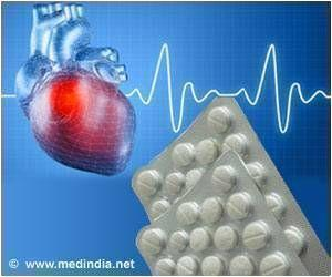 Cholesterol-lowering Drug Can Reduce Chances of Second Heart Attack, Stroke