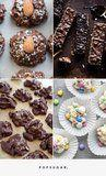 10 Crazy-Easy Candy Recipes That Practically Cook Themselves