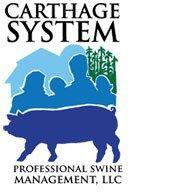 Commercial Sow Farm Manager