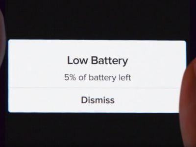 Samsung teases improved battery life for the Galaxy Note 9