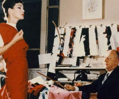 Victoria & Albert Announces Christian Dior Exhibition Extension