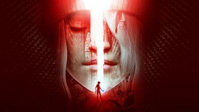 The Secret World Rebooting As Free-To-Play MMORPG