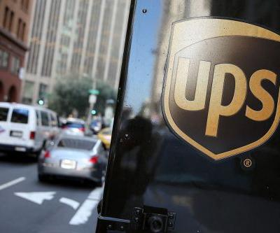 UPS will expand its Amazon Key-like delivery service into 10 new cities