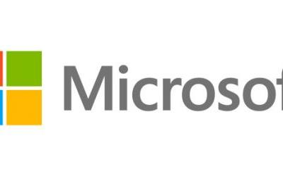 Microsoft extends Windows 10 enterprise and education support, announces paid Windows 7 security updates
