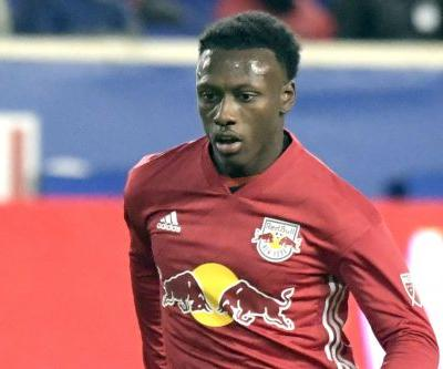 Red Bulls keep on surging after getting help from video review