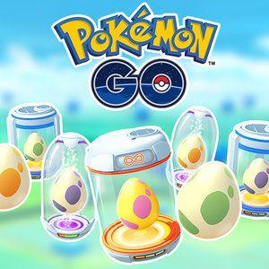 Pokemon GO celebrates new year with special event, lots of bonuses