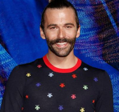 Jonathan Van Ness Curated Our Father's Day Gift Guide - Can You Believe?