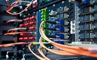 UK gov calls for full-fibre to be fitted in all new homes