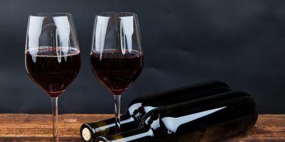 Ask Adam: What Red Wine Is Best for My Heart?