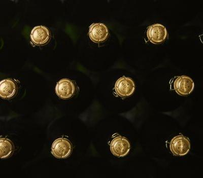 The Moët & Chandon Grand Vintage collection resurfaces with a new 2012 release