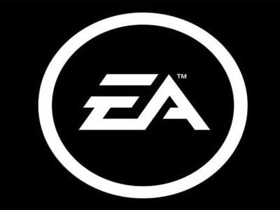 Popular EA Games On Sale For The Xbox One | Game Rant