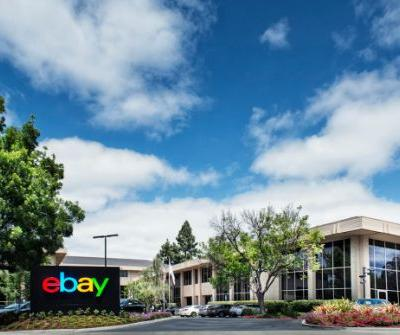 EBay taps Square Capital to offer sellers loans of up to $100,000