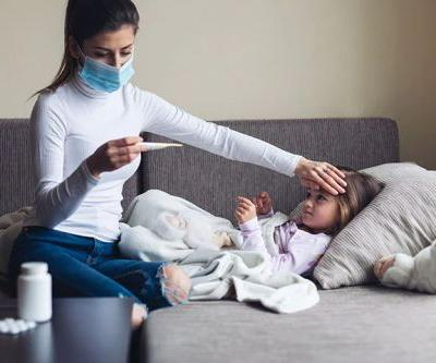 MIS-C: Tip of the Iceberg for Kids' COVID Inflammation?