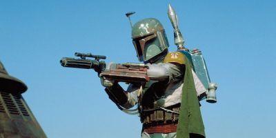How Star Wars: The Last Jedi May Connect To Boba Fett