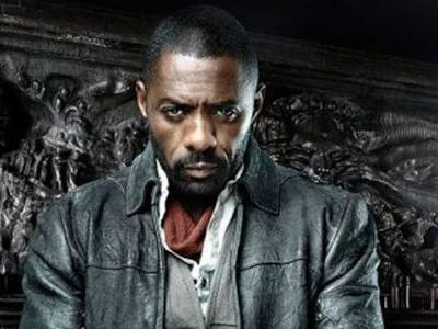 Idris Elba Joins the Cats Musical Adaptation as the Villainous Macavity