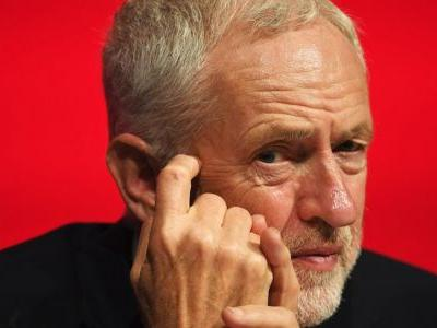 Police launch investigation into antisemitic hate crimes in the Labour Party