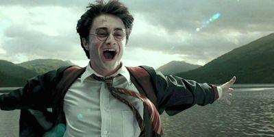 Lord Of The Rings, Harry Potter And Other Great Movie Marathons Airing On New Year's Eve Weekend