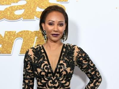 """Former Spice Girl Mel B Is Entering Rehab for Alcohol and Sex Addiction: """"I Am Fully Aware I Have Been at a Crisis Point"""""""