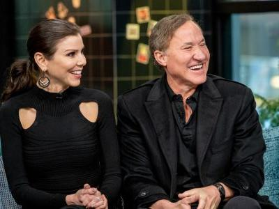 Terry Dubrow Loves Watching Himself on 'Botched' and His Wife's Reaction Is Priceless