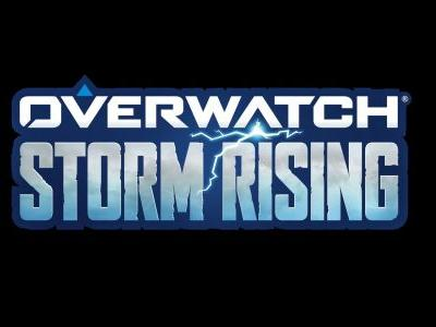 Overwatch Storm Rising: The Yearly PvE Obligation