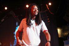 Lupe Fiasco Releases 'Drogas Wave' Album One Week Early: Listen