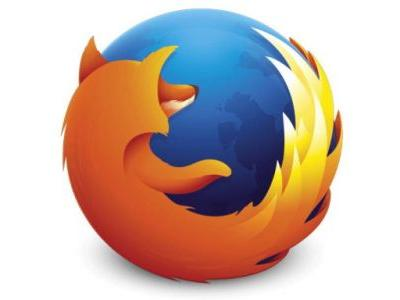 Firefox Will Block Ad Trackers By Default In Future Builds