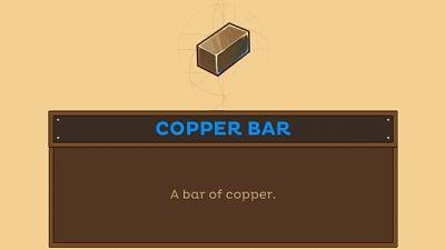 Postknight Mini Guide - How to Get Copper Bars