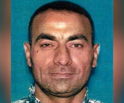 Refugee accused of killing cop in Iraq was part of ISIS: US officials