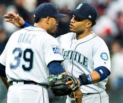 Mets emerging as favorites for Robinson Cano, Edwin Diaz
