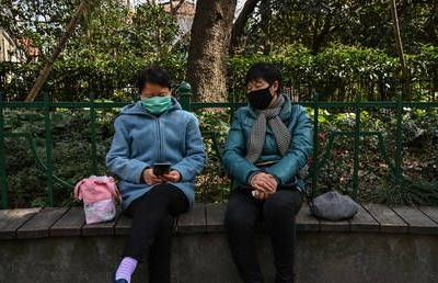 Save lives, earn money! Chinese city offers $1,000+ REWARD for self-reporting coronavirus symptoms in bid to quell outbreak
