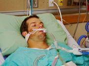 First-Try Antibiotics Now Fail in 1 in 4 Adult Pneumonia Cases