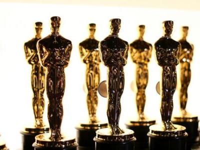 Changes Are Coming To The Oscars