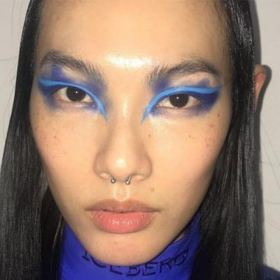 Behold the biggest, baddest, boldest looks from Milan Fashion Week AW19