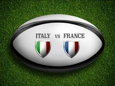 Italy vs France live stream: how to watch Six Nations 2019 rugby online from anywhere