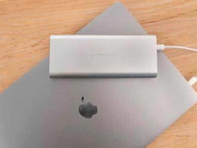 Hyper unveils 'world's most powerful USB-C battery pack' with Kickstarter campaign, 50% off deal