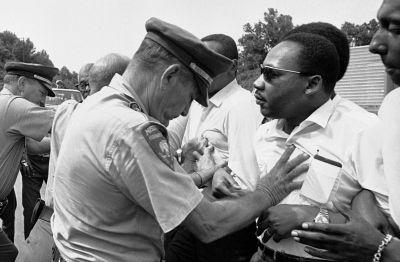 Some Of Martin Luther King Jr.'s Most Radical Statements