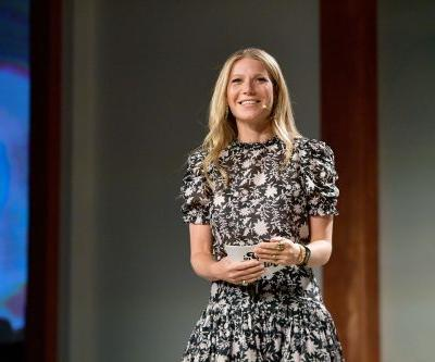 "Gwyneth Paltrow Denies Rumor That She's ""Becky With The Good Hair"""
