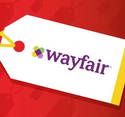 Wayfair's best Black Friday 2019 deals include discounts of up to 80% on furniture, appliances, and more