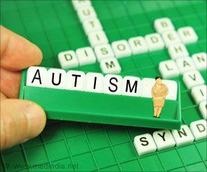 PACT Reduces Autism-related Symptoms in Kids