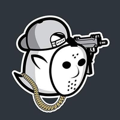 Ghostface Killah premieres new album The Lost Tapes: Stream