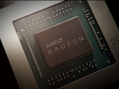 AMD's new Radeon RX 5700 and RX 5700 XT graphics cards to launch this July